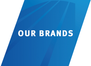 our_brands